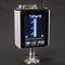 piezoresistive vacuum gauge / digital / USB / RS485