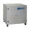 mobile fume extractorXbase 400 with CompressorPurex International