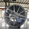 tube winding machineEagle Machinery Co., Ltd.