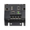 three-phase solid state relay / AC / with heatsink / with LED indicator