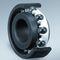 ball bearing / tapered roller / spherical roller / spherical