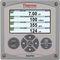 wastewater analyzer / water / for integration / multi-parameter