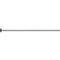 laboratory density sensor