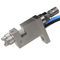 spraying gun / glue / automatic / pneumatic