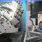 6-axis machining center / horizontal / for bar machining