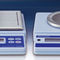 laboratory scale / digital / portable