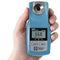 digital refractometer38-01Bellingham + Stanley, A Xylem Brand