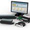 current measuring device7KT PAC1200 SIEMENS Low-voltage – Power distribution