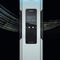 electric vehicle charging station / floor-mountedSICHARGE CC AC22SIEMENS Low-voltage – Power distribution