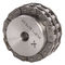 chain coupling / flange