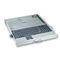 rack drawer keyboard