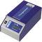 voltage generator / current / electrostatic charge / digital