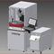 3-axis machining center / universal / compact / drilling