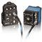 inspection camera / full-color / monochrome / CMOS