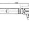 pneumatic scaler