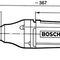electric portable grinder