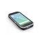 4G LTE industrial smartphone