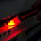 detector tester / voltage / AC / portable