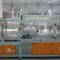 horizontal bagging machine / for the food industry / for bottles / automatic