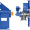 centrifuge for the chemical industry / for the food industry / process / filter