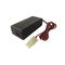 Ni-Cd battery charger / Ni-MH / desktop / automatic