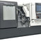 CNC turning center / 4-axis / rigid / compact