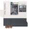 CNC milling-turning center / horizontal / 3-axis / high-speed