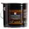 lubricating grease / universal / multipurpose / protective