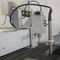 metal cutting machine / plasma / CNC / for thick sheet metal