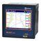 LCD/TFT display