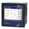 Modbus RTU weight indicator-controller / multifunction / with analog output / multi-channel
