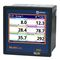 temperature indicator controller / universal / process / pressure