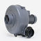 air blower / centrifugal / single-stage / multi-stage