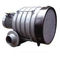 air blower / centrifugal / multi-stage / high-pressure