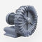 air blower / side-channel / impeller / single-stage