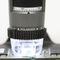 long working distance microscope