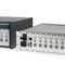 dielectric analyzer / for plastics / conductivity / benchtop