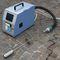 flue gas analyzer / methane / carbon / process gas