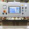 high-frequency welding machine / AC / PLC-controlled / precision