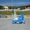 mobile crane / boom / telescopic / articulated