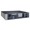 desktop PC / Intel® Core i series / Intel® Core i7 / Intel® Core i3