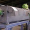 water cleaning machine / automated / process / for the recycling industry