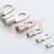 ring solderless terminal