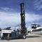 combustion engine forklift / ride-on / harbor / for boats