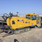 horizontal directional drilling rig / exploration / geotechnical / soil investigation