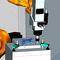simulation software / design / development / machining