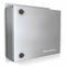 wall-mounted junction box / IP55 / zinc-plated steel / for photovoltaic applicationsSmartConnectBosch Solar Energy AG