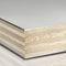 PVC foam core sandwich panel