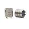 CH4 gas sensor / NDIR / pre-calibrated / miniature