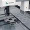 optical measuring instrument
